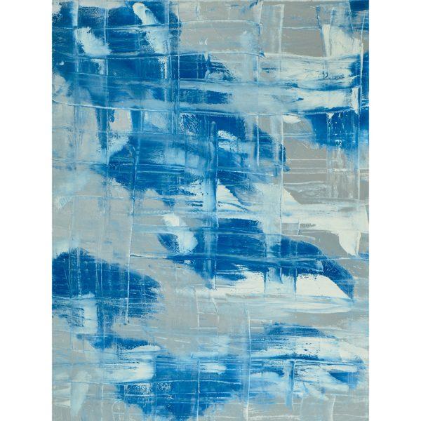 colourfield schilderij moderne kunst