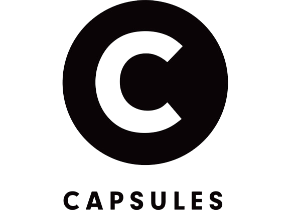 SIN-COL-Capsule-Books-1