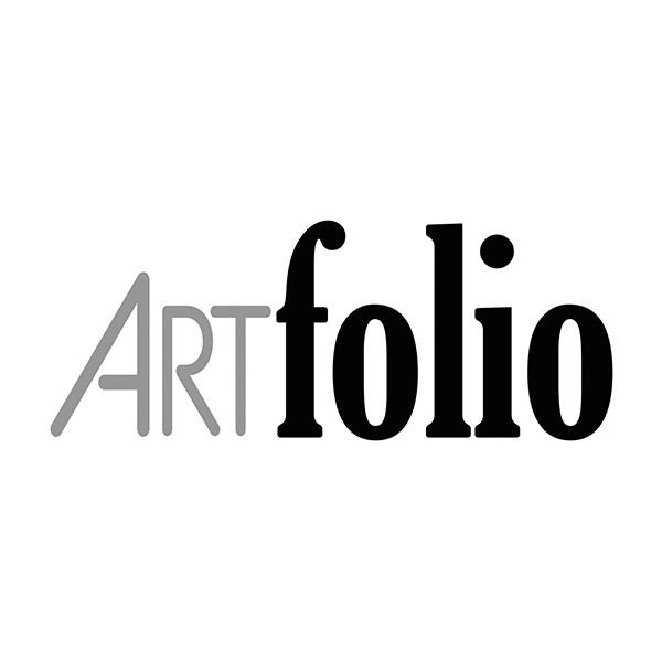 Art+Folio+web+logo
