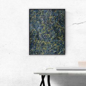 betaalbare schilderijen
