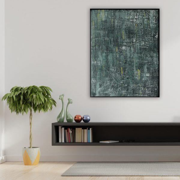 schilderijen te koop