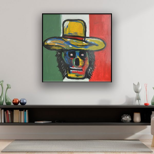 art for your walls